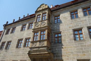 Landgericht Amberg