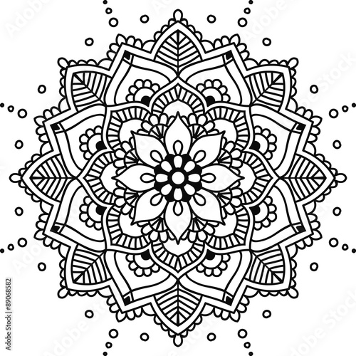 graphic design coloring pages - photo#16