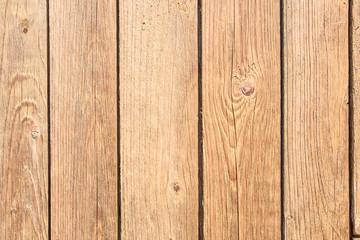 Grunge old weathered wood surface