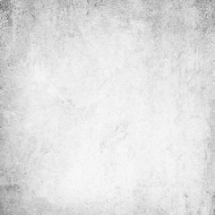 Textured  gray background