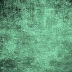 Green background texture