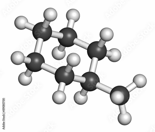4 methylcyclohexene (s)-4-isopropenyl-1-methylcyclohexene,complete details about (s)-4-isopropenyl-1-methylcyclohexene provided by guangzhou huao chemical coltd in china you may also find.