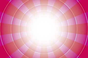 背景素材壁紙,バックグラウンド,フリー,光線,閃光,輝き,煌き,発光,放射線,放射状,集中,集中線,