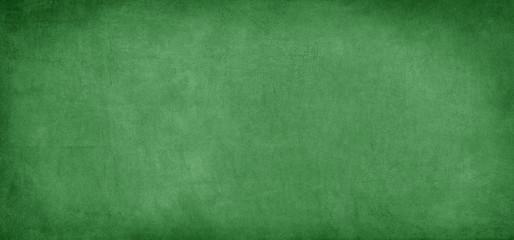 background / greenboard