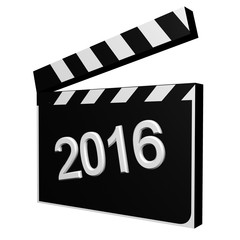 2016 3d ciak
