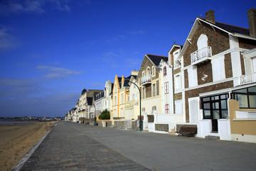 Francia,Bretagna, San Malo,