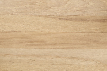 Papiers peints Marbre Vintage wood texture background