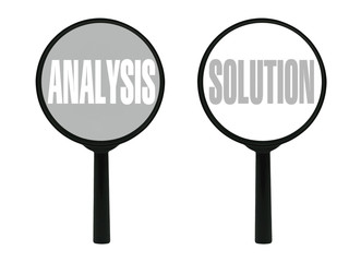 Analysis and Solution