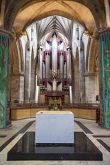 Cattedrale di St. Gile Edimburgo