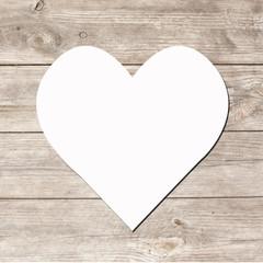 greeting card Valentine