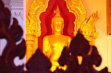 Big Pagoda Nakornpathom