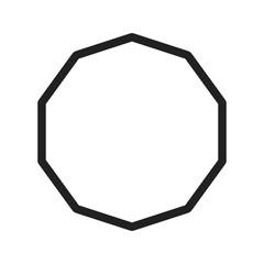 Decagon