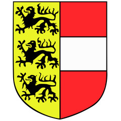 Wappen Photos, Royalty-free Images, Graphics, Vectors & Videos