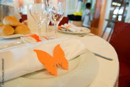 Addobbi e decorazioni per festa prima comunione immagini - Tavolo per prima comunione ...