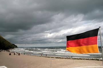 Deutsche Küste