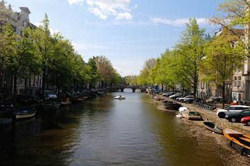 Amsterdam201505-0273