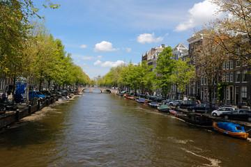 Amsterdam201505-0340