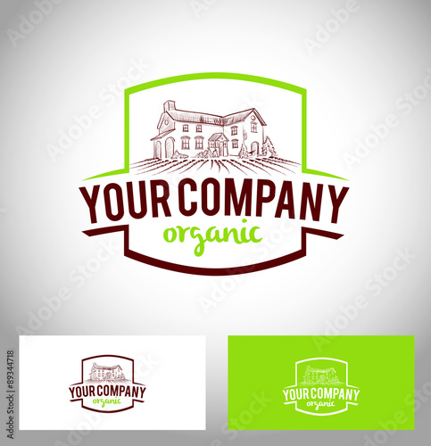 Free vector logos  company and brand  logotypes101com