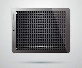 Computerpad
