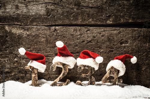1 2 3 4 Advent Stockfotos Und Lizenzfreie Bilder Auf Fotolia Com
