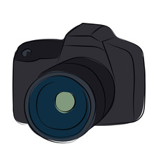 search photos digital camera vector rh fotolia com camera icon vector eps camera icon vector eps