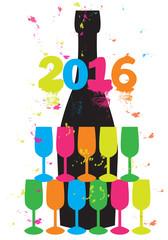 Anno Nuovo 2016