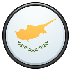 Cyprus button
