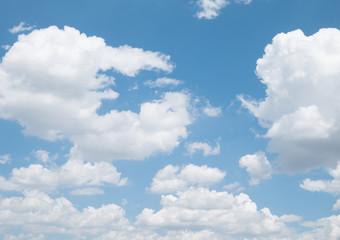 Sky background (8)