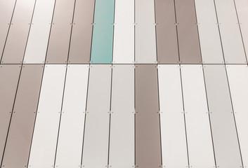 Beauty Hintergrund farbig