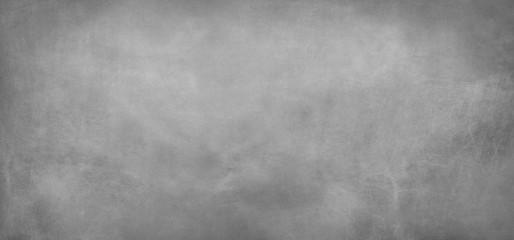 blackboard / background