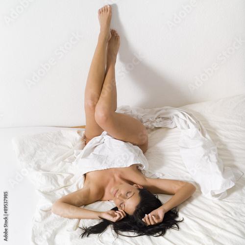 gimnastika-dlya-seksualnosti