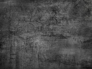 gray  black wall background