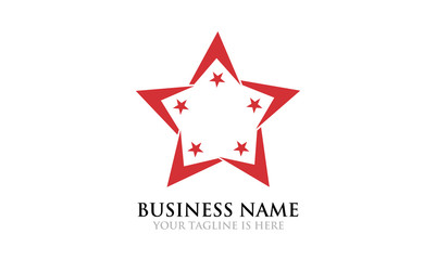 Success Star Group Logo