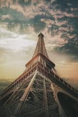 Eifel Tower,France,Paris