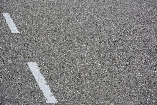 Straße Hintergrund
