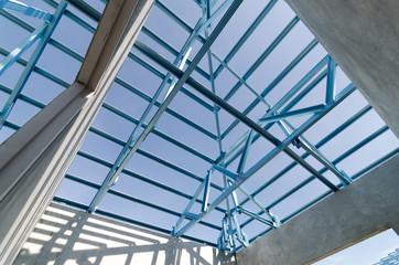 Steel Roof-07