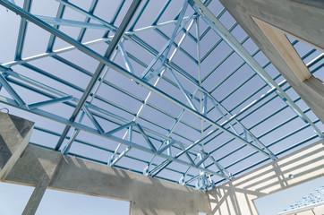 Steel Roof-12