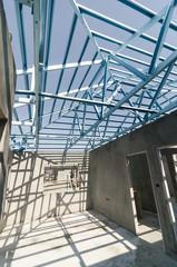 Steel Roof-14