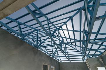 Steel Roof-15