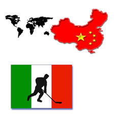 Italia Hockey
