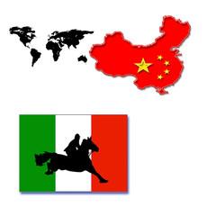 Ippica ostacoli Italia