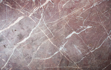 Beautiful abstract of texture marble background. Dark color of Surface is made from marble. It is Beauty Patterns from nature. Build it up for a chair or a table or etc.