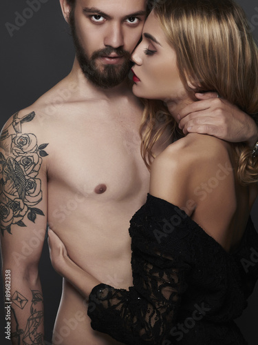sexy boy and girl download