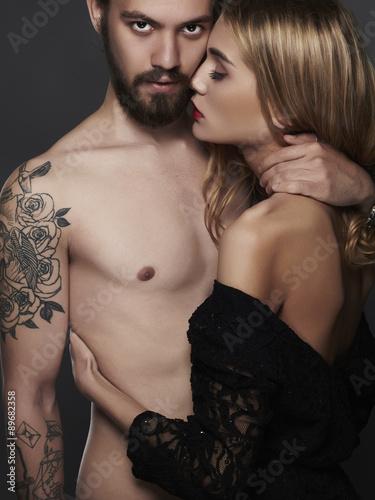 Woman using dildos on men porn