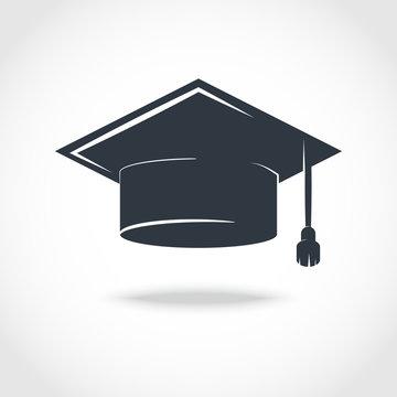 Vector cap graduate