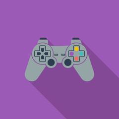 Game icon.