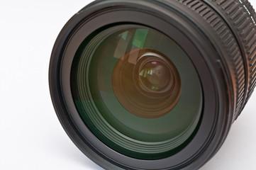 Kameraobjektiv DSLR