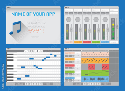 best music producing software free download