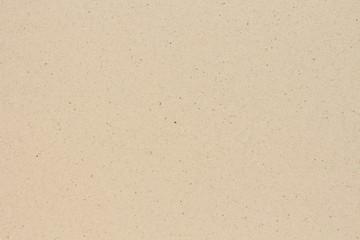 Grunk paper texture background.
