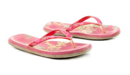 mini sandal